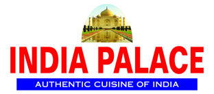 India Palace Sacramento